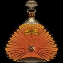 OG XO Brandy