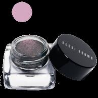 BOBBI BROWN Metallic Long-Wear Cream Shadow in Mercury