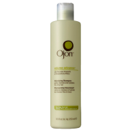 OJON Volume Advance ™ Volumizing Shampoo