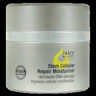 Stem Cellular Repair Moisturizer