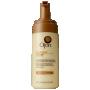 OJON Dry Recovery™ Conditioning Volumizing Foam