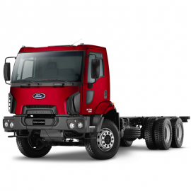 Ford CARGO 3132