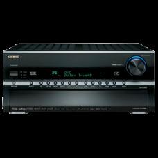 Onkyo TX NR906 7.1 Channel Home Network AV Receiver