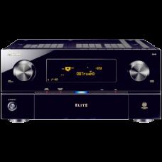 Pioneer SC27 7.1 AV Receiver