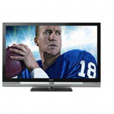 Sony Bravia W-Series KDL-52W4100 52-Inch 1080p 120Hz LCD HDTV
