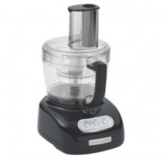 KitchenAid 700-Watt 12-Cup Food Processors