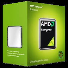 AMD Sempron 145 Processo