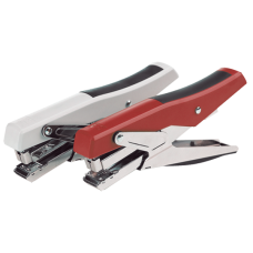 Iron stapler 0329, 24-6