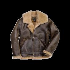 R.A.F. Sheepskin Jacket