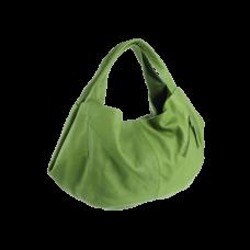 Tylie Malibu Women's Globe Trotter Antigua Shoulder Bag