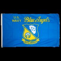 USA President 3ft x 5ft Nylon Flag