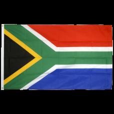 South Africa 3ft x 5ft Nylon Flag
