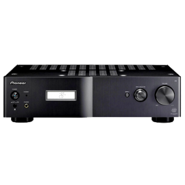 Pioneer A9 J Integrated Amplifier