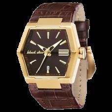 Black Dice Unisex Roller Watch