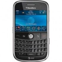 BlackBerry Bold 9000 Phone
