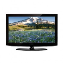 Samsung LN22A450 22-Inch 720p LCD HDTV, Black