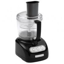 KitchenAid 7-Cup Food Processor with Mini Bowl