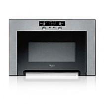 microwaves Whirlpool AMW 460