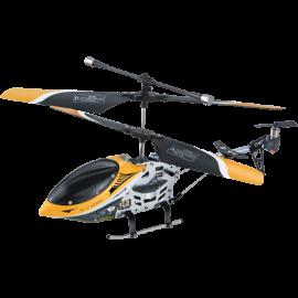 RC Hawk Talon V3 3CH Helicopter