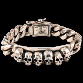DFA Bracelet