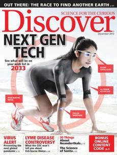 hello magazine 11 november