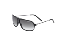 Carrera Eyewear 'Cool' Aviator