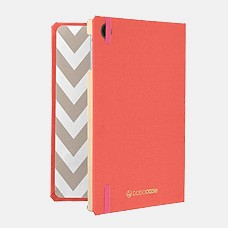 Notebook 7905 80pages
