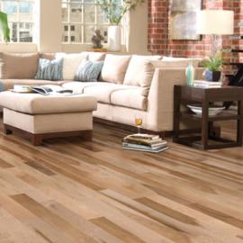 Kraus Natural Hard Maple hardwood