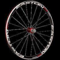 Easton EA50 Rear Wheel