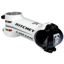 Ritchey WCS 4-Axis Stem