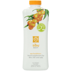 Sibu Beauty Revitalize