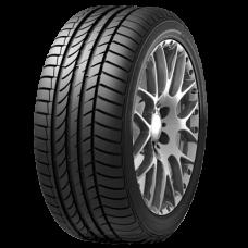Bridgestone SP Sport Maxx