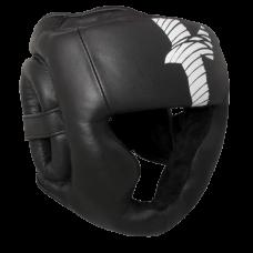 Pro MMA Headgear