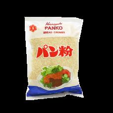 Hanayuki Panko Bread Crumb