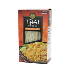 Thai Kitchen Rice Noodles
