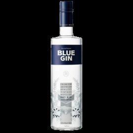 Hans Reisetbauers Blue Gin