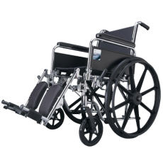 Excel 3000 Wheelchairs