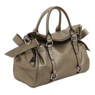 Extra-Large Madison Satchel