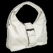Large Belted Hobo Handbags