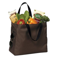 Rockwood Hill Essential Tote Bag