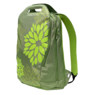 Golla BLOOM G365 - Notebook backpack