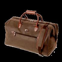 Boyt Edge Designer Carpet Bag