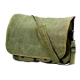 Vintage Paratrooper Shoulder Bag