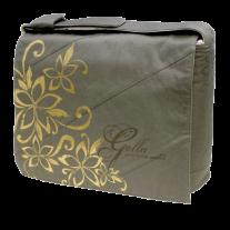 Premium Notebook Case Golla Laptop Bag