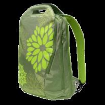 Golla BLOOM G365 - Notebook backpack