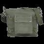 Rothco Vintage One-Pocket Canvas Shoulder Bag