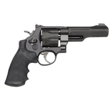 S&W M327 357 AS Performance Center