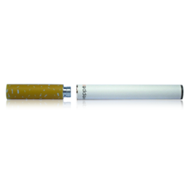 Veppo 510 E-Cigarette Trial Kit