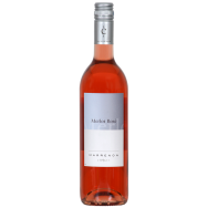 Marrenon Merlot Rose