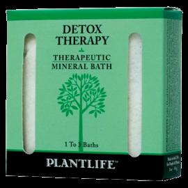 Detox TherapeuticDetox Therapeutic